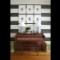 style decor emily foyer