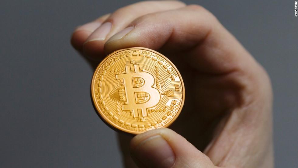 El FBI acusa a agentes federales de robar bitcoins durante investigación de 'Silk Road'