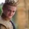 games of thrones - Jack Gleeson
