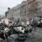 04 ukraine crisis 0401