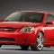2008 Chevrolet Cobalt X08CH_CB011