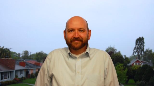 Aaron A. Schiller