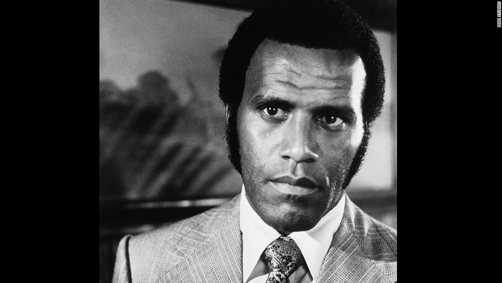"In the NFL, Fred Williamson was known as ""the Hammer."" As an actor, his roles have sometimes been equally tough -- a lot of cops and gangsters -- but he's done a bit of comedy, including the 2004 version of ""Starsky and Hutch."""