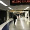 airport ranking-laguardia