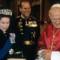 03 queen meets pope RESTRICTED