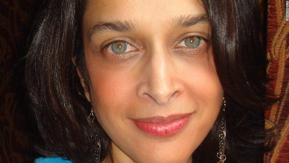 """Ideally I'd like to get to the point where one doesn't even have to speak about diversity, or even YA fiction, but simply literature,"" said <a href=""http://www.thisistanuja.com/"" target=""_blank"">Tanuja Hidier</a>, author of ""Born Confused."" ""That said, while we're still transitioning in that direction, the more voices in the mix the better. After all, books, art, life, are ultimately about the human experience."""