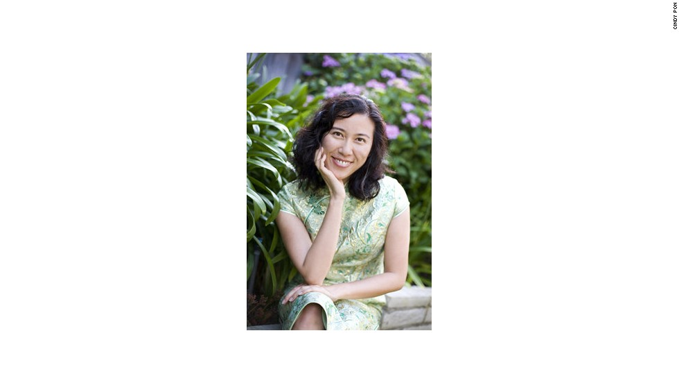 """I would like to have more people of color authors published, and more characters of color in young adult lit that are main characters,"" said <a href=""http://cindypon.com/"" target=""_blank"">Cindy Pon</a>, co-founder of <a href=""http://diversityinya.tumblr.com/"" target=""_blank"">Diversity in YA</a>. ""That also gets them on the cover."""