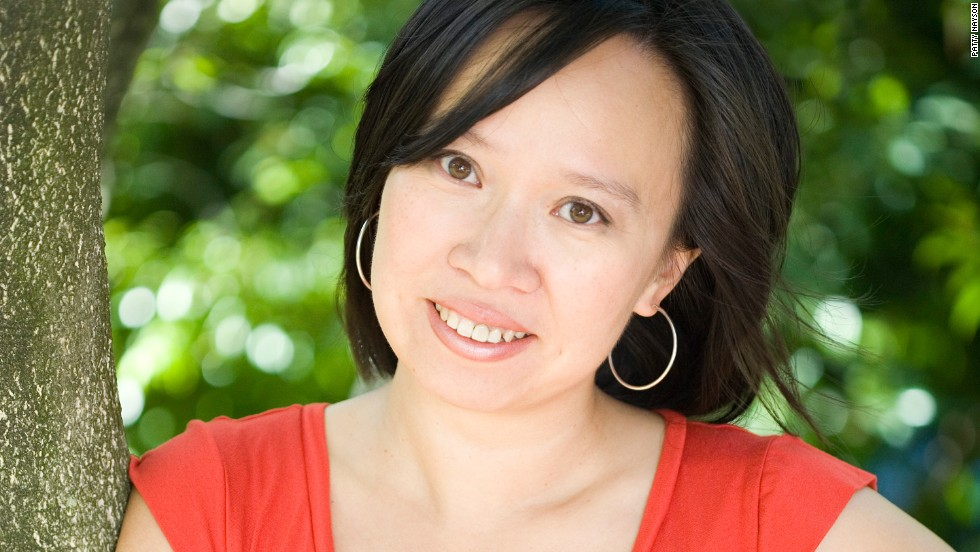 """I want writers to feel free to write stories they believe in and have their artistic expression put out there,"" said <a href=""http://www.malindalo.com/"" target=""_blank"">Malinda Lo</a>, author and co-founder of <a href=""http://diversityinya.tumblr.com/"" target=""_blank"">Diversity in YA</a>."