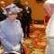 02 queen meets pope 0403