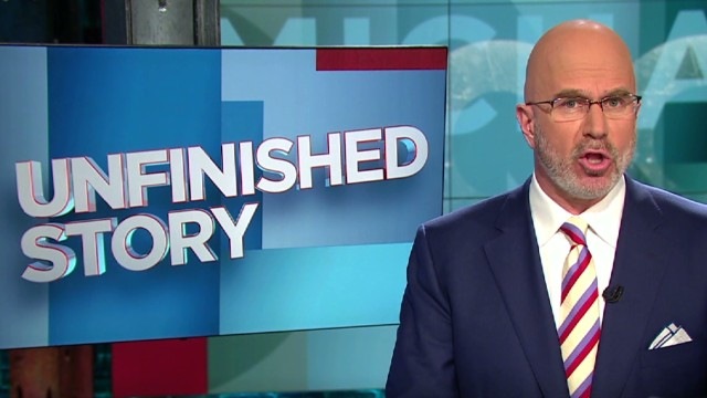 smerconish unfinished story military mental health _00001103.jpg