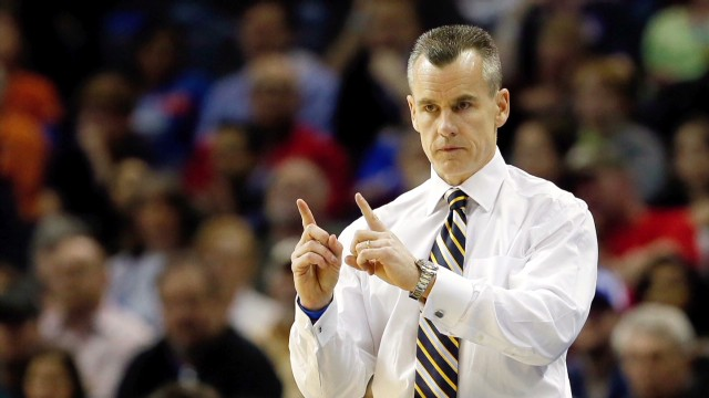 Will Billy Donovan go to the pros?_00000023.jpg