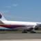 05 Malaysia 370