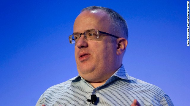 Mozilla CEO Brendan Eich resigned after an uproar over his 2008 donation to California's Proposition 8 campaign.
