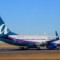 07 top airlines 0404