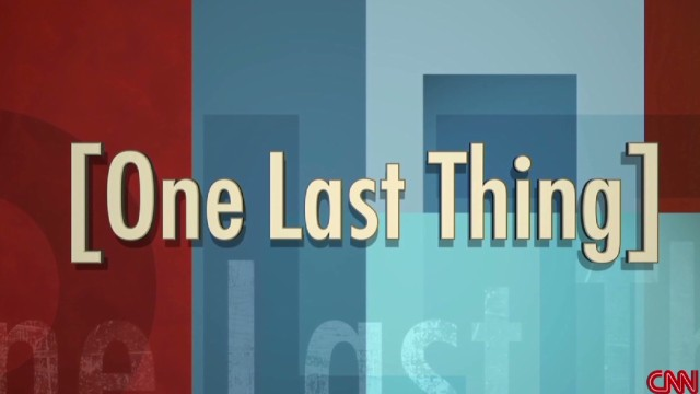 smerconish one last thing _00000120.jpg