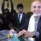 12 afghanistan election restricted