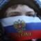 01 ukraine 0406
