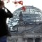 11 trip adviser berlin