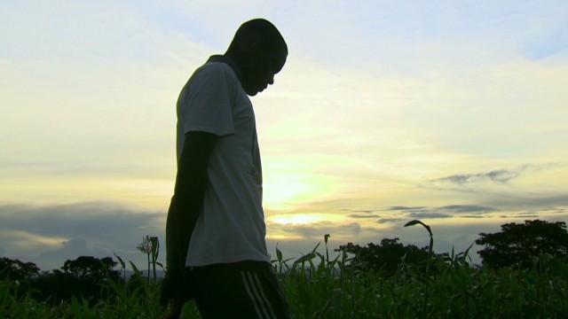pkg elbagir rwanda genocide reconciliation_00032223.jpg