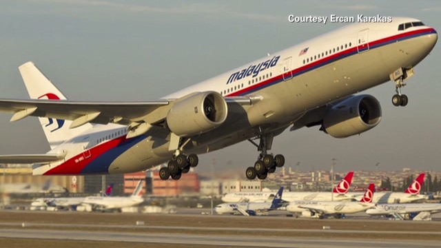 dnt flores air buffs chronicle missing plane mh370_00000529.jpg