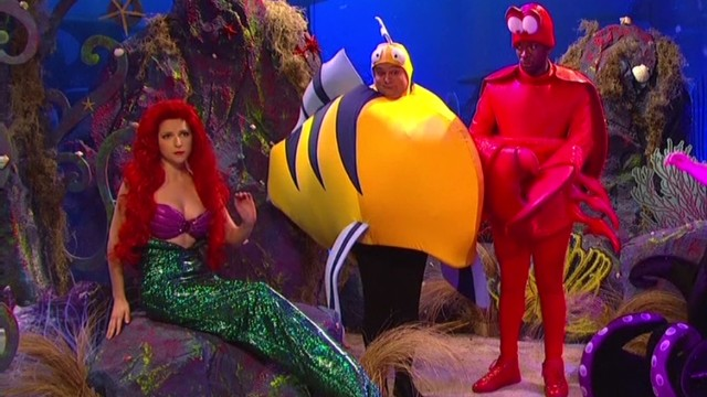 sot mxp anna kendrick little mermaid snl_00001214.jpg