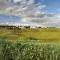 Golf Bucket List - Carnoustie 1st green