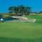 Golf Bucket List - Kiawah Island, Ocean Course 1st hole
