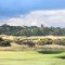 Golf Bucket List - Royal Lytham & St Annes 2nd hole - Copyright Mark Alexander