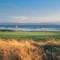 Golf Bucket List - Royal Porthcawl 3rd green