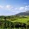 Golf Bucket List-Royal County Down 12 pano