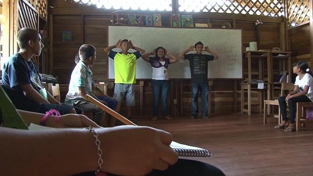 costa rica indigenous school parker pkg_00003818.jpg