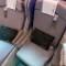 airbus a350 interior 4