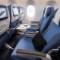 airbus a350 interior