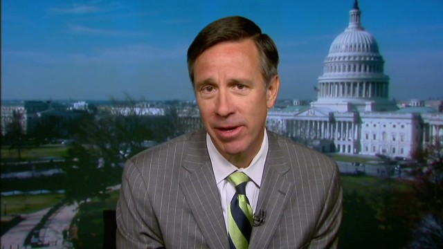 spc reading for leading arne sorenson_00021209.jpg