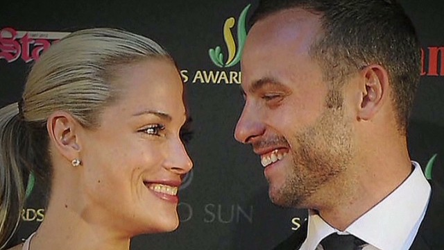 live newday curnow pistorius trial texts_00002828.jpg