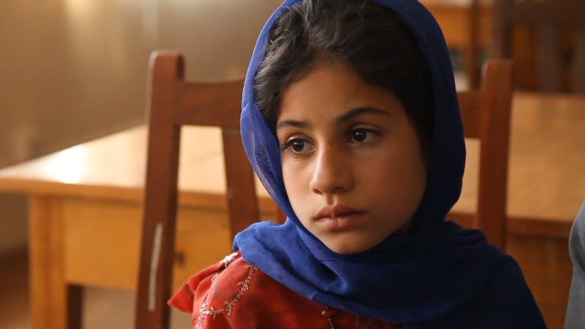 pkg coren afghanistan child bride_00010105.jpg