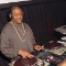 Biz Markie HBO party February 2014