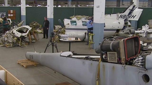 nr michael barr elam inside airplane accident lab_00001816.jpg