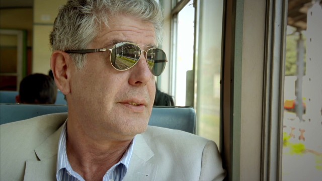 ab anthony bourdain parts unknown punjab 3_00000327.jpg