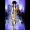 07 Jean Paul Gaultier