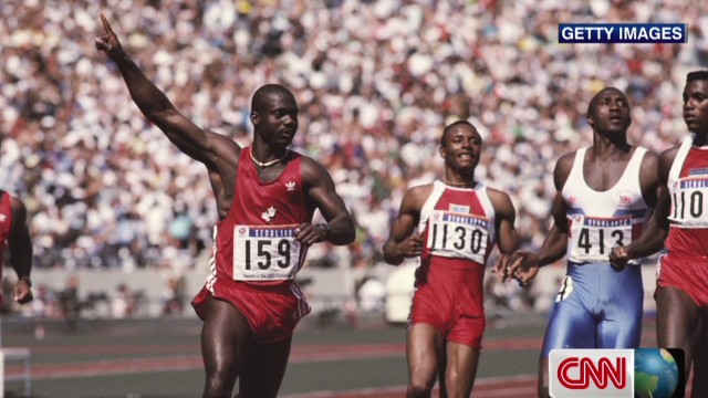 davies laureus doping gullit moses johnson _00005617.jpg