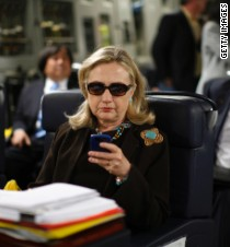 videos politics hillary clinton career history origwx bwcnn