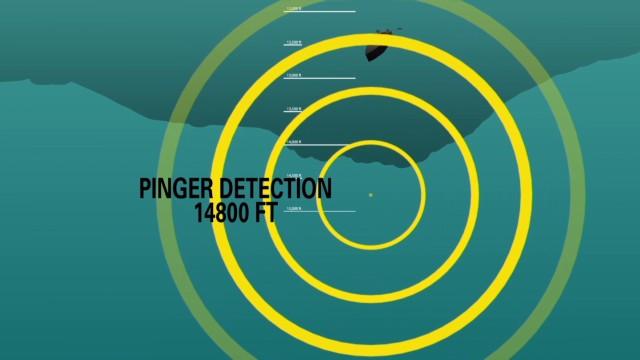 pkg lavendera missing plane search depth perspective_00011913.jpg