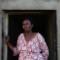 RESTRICTED 03 rwanda 0411