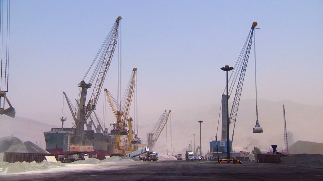 spc marketplace middle east ras al khaimah_00004615.jpg