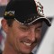Colin Edwards smile