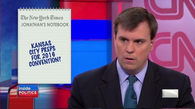 ip inside politics notebook martin_00001719.jpg