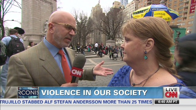 exp Worldwide Violence Is Decreasing_00002327.jpg