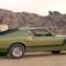 07,mustang.1970 Ford Mustang Boss 302 fastback neg CN5703-282