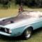 10,mustang.1973 Ford Mustang convertible neg CN6603-65